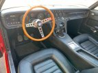 1969 Maserati Ghibli for sale 101458812