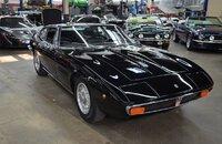 1969 Maserati Ghibli for sale 101366018