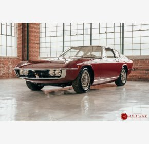 1969 Maserati Mexico for sale 101171871