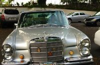 1969 Mercedes-Benz 280SE for sale 101247272