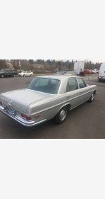 1969 Mercedes-Benz 280SE for sale 101317919