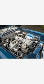 1969 Mercedes-Benz 280SE for sale 101319379