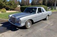 1969 Mercedes-Benz 280SE for sale 101394740