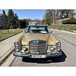 1969 Mercedes-Benz 280SE for sale 101487918