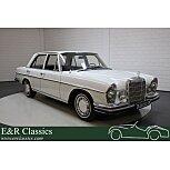 1969 Mercedes-Benz 280SE for sale 101590030