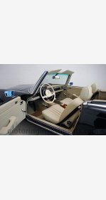 1969 Mercedes-Benz 280SL for sale 100743748