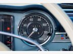 1969 Mercedes-Benz 280SL for sale 101504437