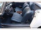 1969 Mercedes-Benz 280SL for sale 101544900