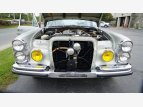 1969 Mercedes-Benz 300SEL for sale 101423984