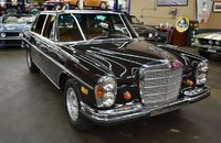 1969 Mercedes-Benz 300SEL for sale 101435678