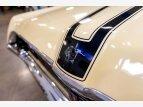1969 Mercury Cougar for sale 101329766