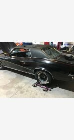 1969 Mercury Cougar XR7 for sale 101332385