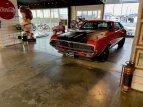 1969 Mercury Cougar for sale 101441786