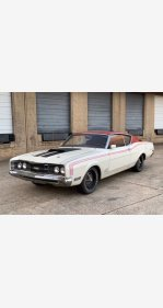 1969 Mercury Cyclone for sale 101462973