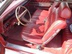 1969 Mercury Marauder for sale 101017276