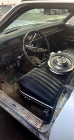 1969 Mercury Marquis for sale 101428324