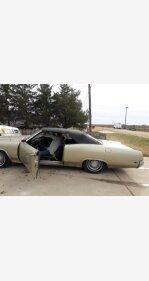 1969 Mercury Monterey for sale 101265013