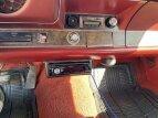 1969 Oldsmobile 442 for sale 101491529