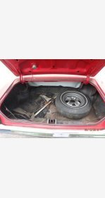 1969 Oldsmobile 442 for sale 101031469
