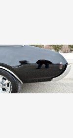 1969 Oldsmobile 442 for sale 101278723