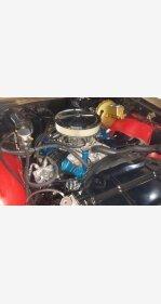 1969 Oldsmobile 442 for sale 101279715