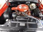 1969 Oldsmobile 442 for sale 101520105