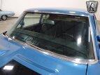1969 Oldsmobile 442 for sale 101594712