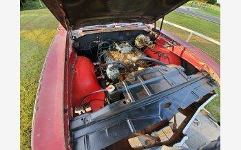 1969 Oldsmobile 442 for sale 101597666