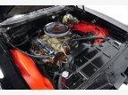 1969 Oldsmobile 442 for sale 101605896