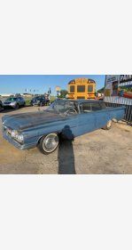 1969 Oldsmobile 88 for sale 101265331