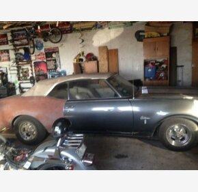 1969 Oldsmobile Cutlass for sale 100847220