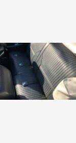 1969 Oldsmobile Cutlass for sale 100988285