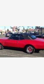 1969 Oldsmobile Cutlass for sale 101008780