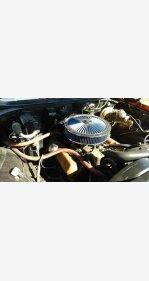 1969 Oldsmobile Cutlass for sale 101061798