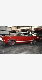 1969 Oldsmobile Cutlass for sale 101280385