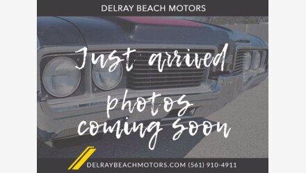 1969 Oldsmobile Cutlass for sale 101426019