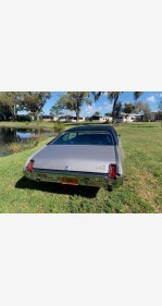 1969 Oldsmobile Cutlass for sale 101465301