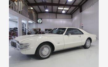 1969 Oldsmobile Toronado for sale 101125100