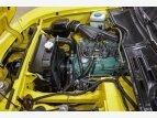 1969 Opel GT for sale 101492142
