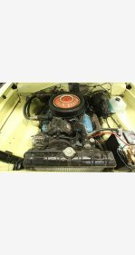 1969 Plymouth Barracuda for sale 101128641