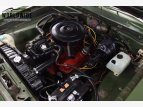 1969 Plymouth Barracuda for sale 101474928