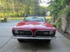 1969 Plymouth Barracuda for sale 101544407