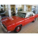 1969 Plymouth Barracuda for sale 101577191