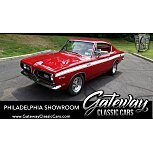 1969 Plymouth Barracuda for sale 101611400