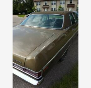 1969 Plymouth Fury for sale 101265329