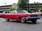 1969 Plymouth Fury for sale 101355693