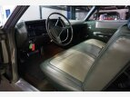 1969 Plymouth Fury for sale 101518956