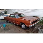 1969 Plymouth Fury for sale 101585244
