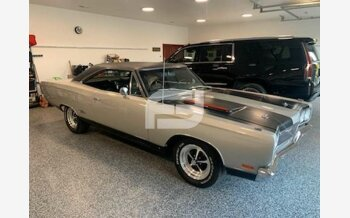 1969 Plymouth GTX for sale 101608474