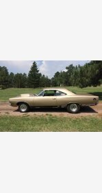 1969 Plymouth GTX for sale 101012029